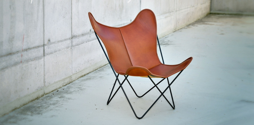 manu13Hardoy_Butterfly_Chair_blank_beton1111